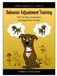 Behavior Adjustment Training
